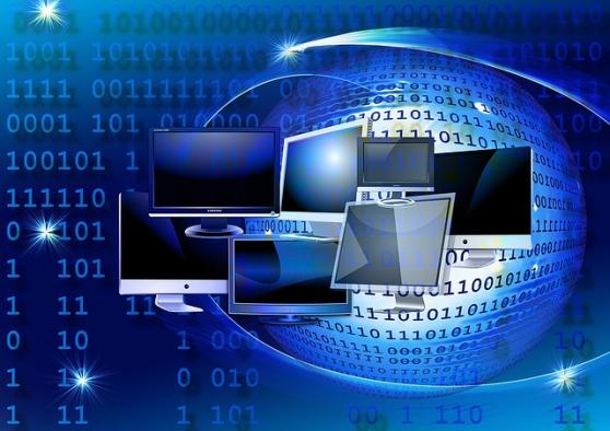 aide en informatique - Annonce gratuite marche.fr