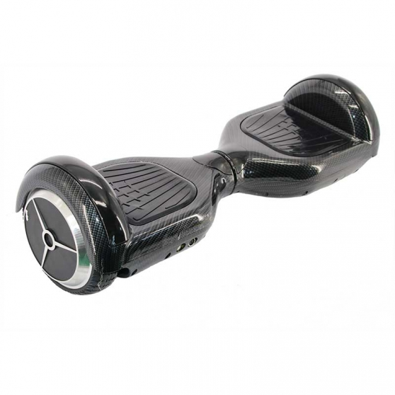 AIREL HOVERBOARD SELF-BALANCE 6,5 POUCES
