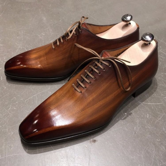 Vente de chaussures