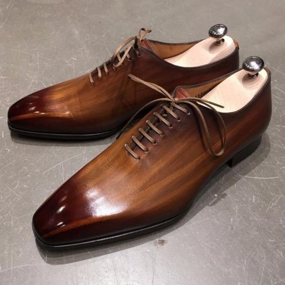 Annonce occasion, vente ou achat 'Vente de chaussures'