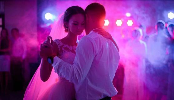 Annonce occasion, vente ou achat 'Montage d'ouverture de bal de mariage'