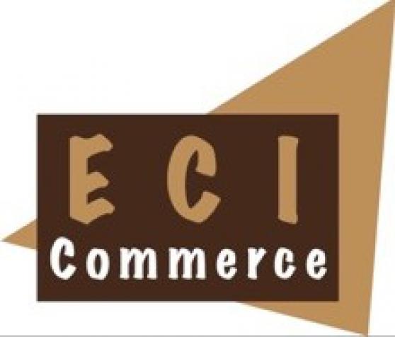 Annonce occasion, vente ou achat 'A CEDER : Secteur Lille-Centre'