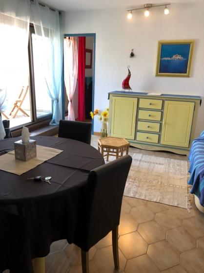 Appartement 2 pièces à Prix Attractive