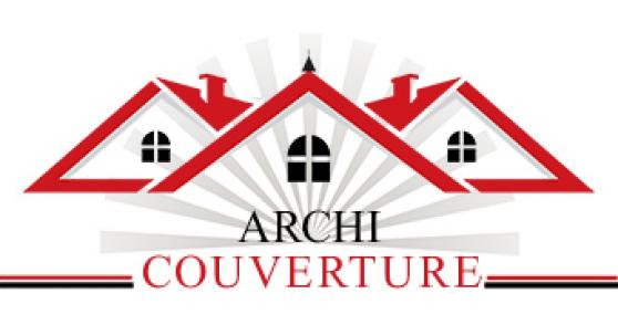 ARCHI COUVERTURE