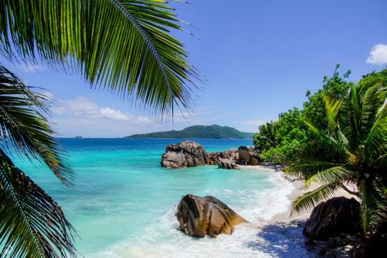 Croisiere aux Seychelles septembre2020