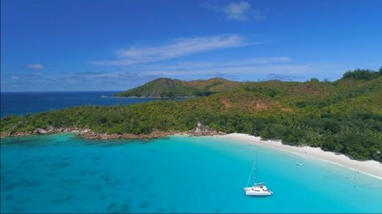 Croisiere aux Seychelles septembre2020 - Photo 4