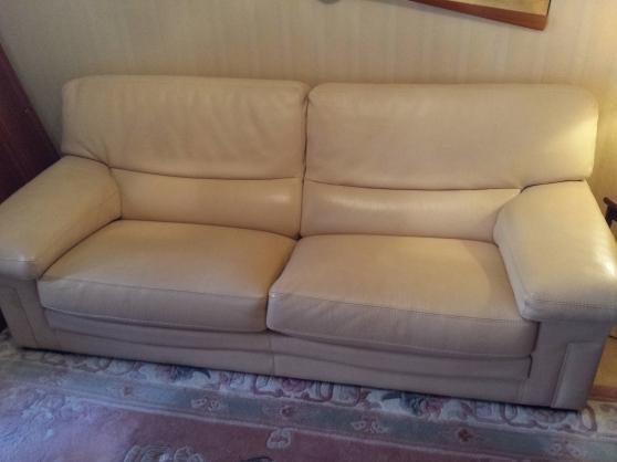 canap en cuir roche bobois meubles d coration meuble pau reference meu meu can petite. Black Bedroom Furniture Sets. Home Design Ideas