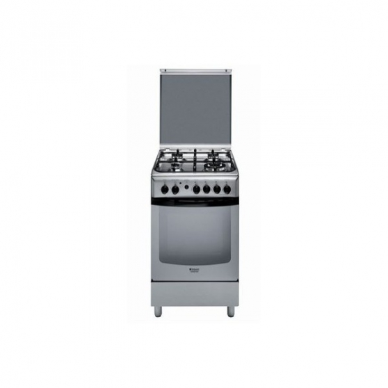Annonce occasion, vente ou achat 'CUISINIERE MIXTE HOTPOINT ARISTON C35SG1'