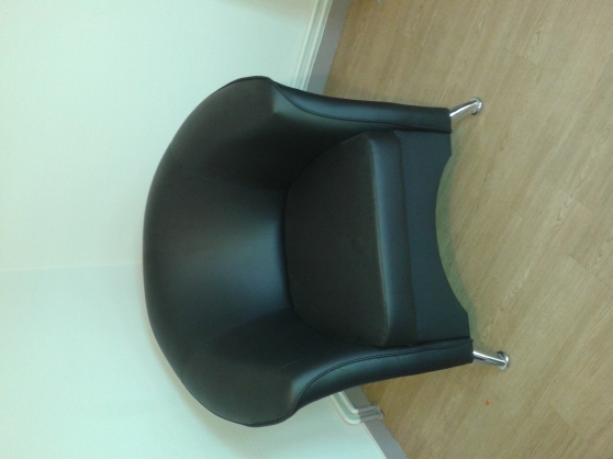 FAUTEUIL CABRIOLET - NEUF
