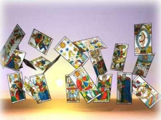 Annonce occasion, vente ou achat 'loic voyance a domile'