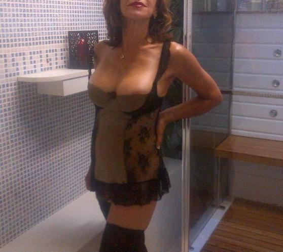 massage erotique nice Clamart