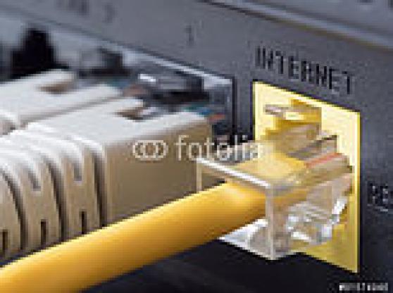 Annonce occasion, vente ou achat 'Maintenance et initiation informatique'