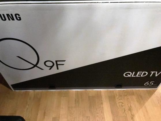 Samsung QE-65Q9