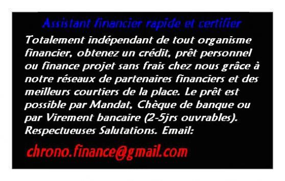 a saisir rapidement - Annonce gratuite marche.fr