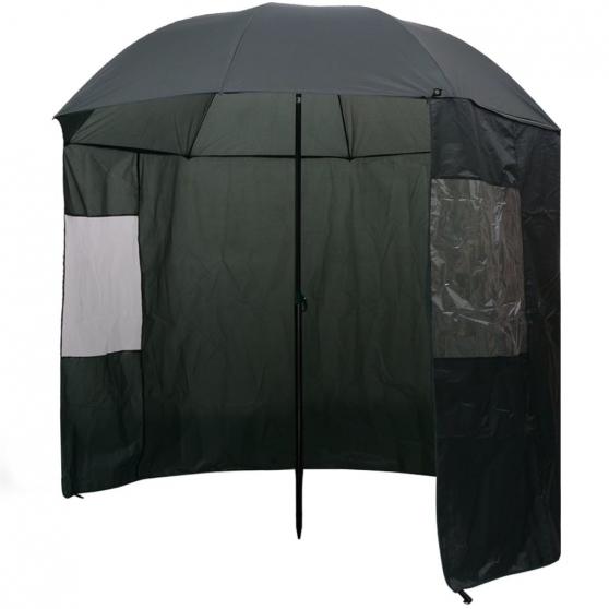 Annonce occasion, vente ou achat 'Parapluie tente pêche 240cm NEUF'