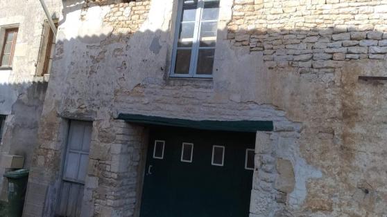 maison de 140 m2 - Photo 4
