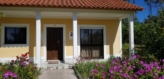 Annonce occasion, vente ou achat 'Charmante Maison au Centre du Portugal,'