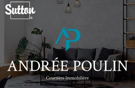 Investir au Québec