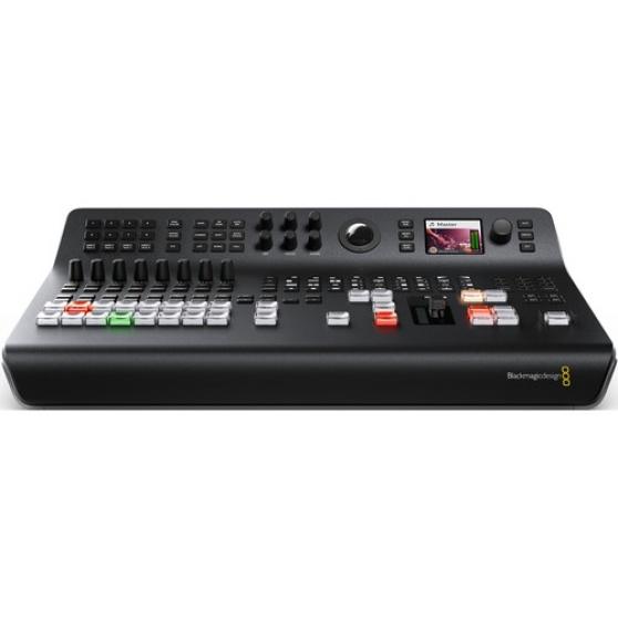Annonce occasion, vente ou achat 'Blackmagic Design ATEM Television Studio'