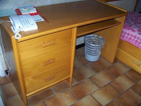 Vends bureau gautier rivesaltes meubles d coration for Meuble bureau gautier jazz