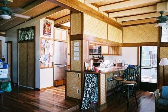 panneau bambou tresse la canourgue mat riaux de construction mat riaux de construction divers. Black Bedroom Furniture Sets. Home Design Ideas
