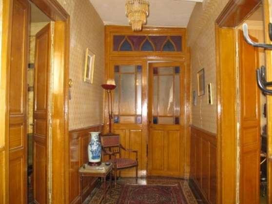Annonce occasion, vente ou achat 'Maison à Puycasquier 8 pièces, 190 m²'
