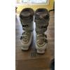 Chaussures de ski  atomic b70 taille 40