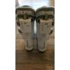 chaussures de ski  atomic b70 taille 40 - Annonce gratuite marche.fr