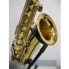 Saxophone Selmer Tenor
