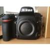 Nikon D750 24.3MP
