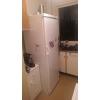 grand refrigerateur - Annonce gratuite marche.fr