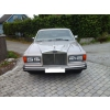Rolls Royce Andre SILVER SPIRIT