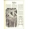 encyclopédie médiévale de viollet le duc - Annonce gratuite marche.fr
