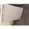 Réfrigérateur / Mini Frigo PROLINE garan