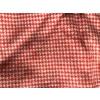 tissus au mètre motifs grand choix - Annonce gratuite marche.fr