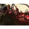 buggy kinroad 250 xt - Annonce gratuite marche.fr