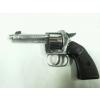 Beau petit revolver 22lr 6cps canon rayé