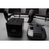 dji inspire 2 + x5s gimbal + accessoires - Annonce gratuite marche.fr