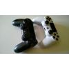 console ps4 - 500 go noir + 2 manettes - Annonce gratuite marche.fr