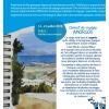 Stages Carnets de Voyage en Grèce