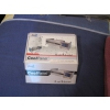 Rheubus aerocool coolpanelpanel2 Multifo