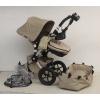 poussette buggy - Annonce gratuite marche.fr