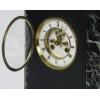horloge pendule ancienne xixème - Annonce gratuite marche.fr