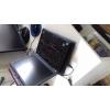 portable lenovo t410s slim - Annonce gratuite marche.fr