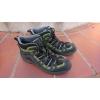 Chaussures de marché taille 42
