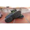 chaussures de marché taille 42 - Annonce gratuite marche.fr