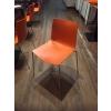 chaises arper catifa 46 - Annonce gratuite marche.fr