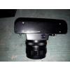 vends appareil photo zénith 11 + flash - Annonce gratuite marche.fr