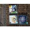 vends jeux ps3 ps2 ps1 - Annonce gratuite marche.fr