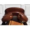 """selle bruno delgrange virtuose 17"""" de 20 à pontarlier - Annonce gratuite marche.fr"""